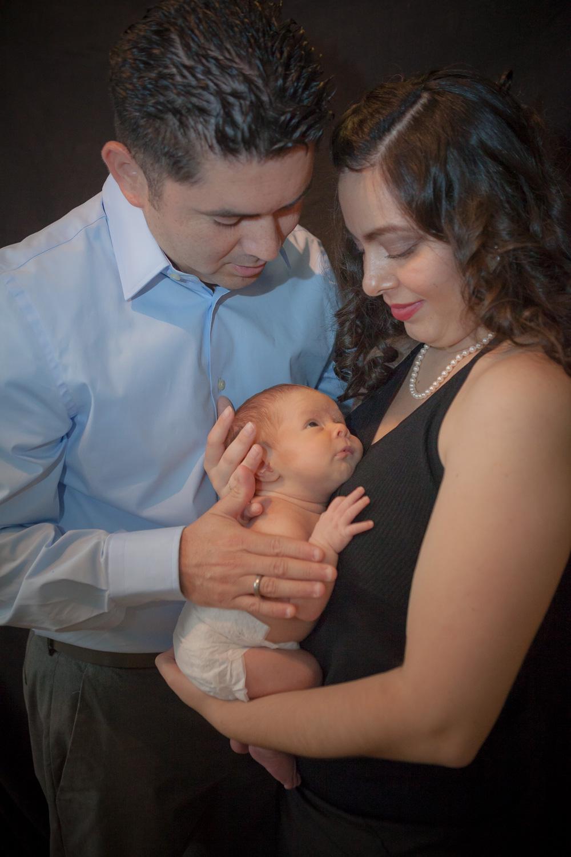 Evylyn-Family-0004.jpg
