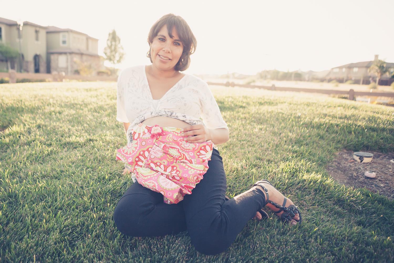 Laura-Pregnancy-0029.jpg