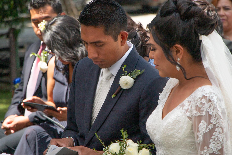 Kathy-Armando-Wedding-2.jpg