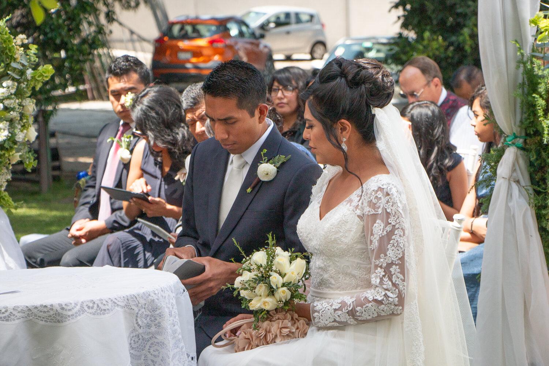 Kathy-Armando-Wedding-3.jpg