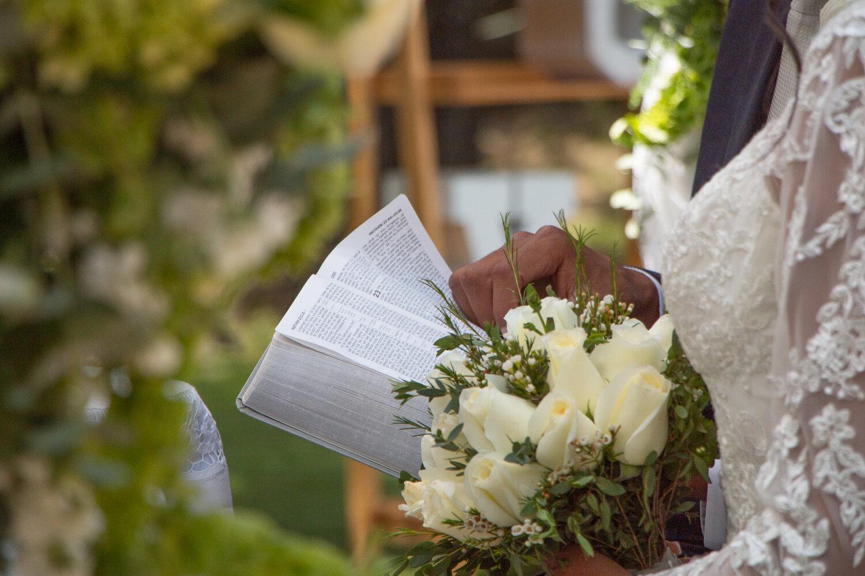Kathy-Armando-Wedding-5.jpg