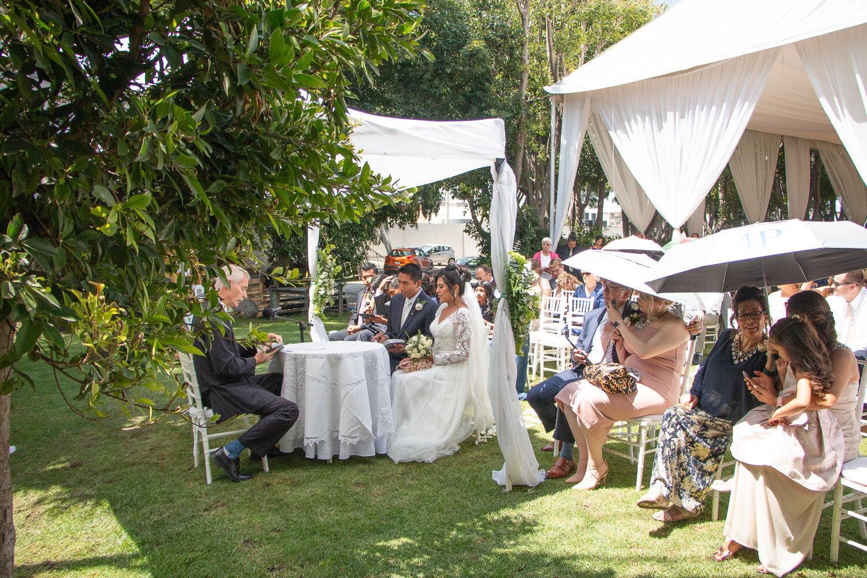 Kathy-Armando-Wedding-4.jpg