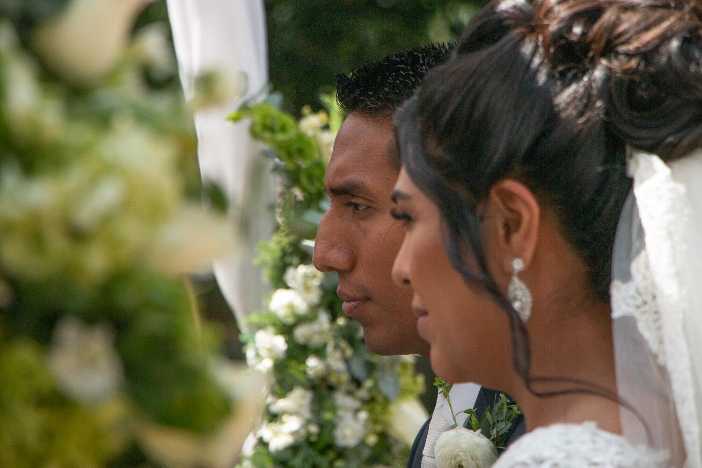 Kathy-Armando-Wedding-10.jpg