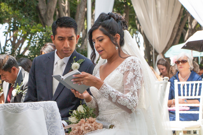 Kathy-Armando-Wedding-14.jpg