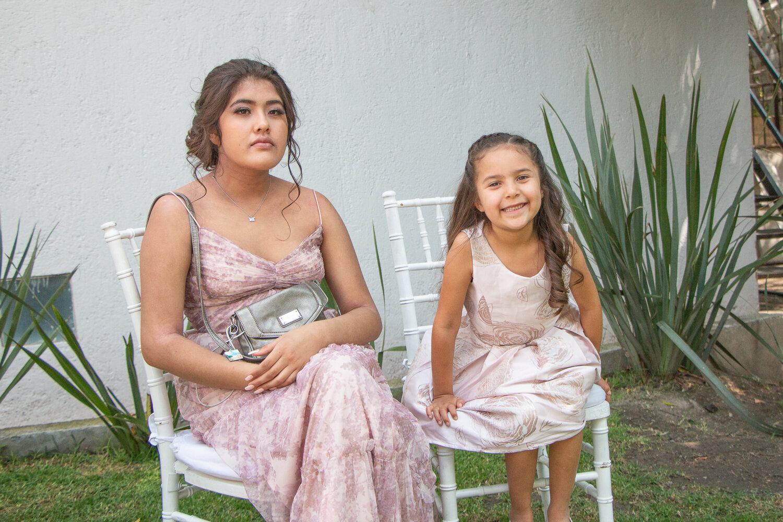 Kathy-Armando-Wedding-16.jpg