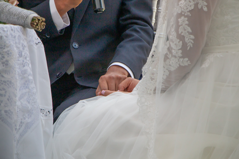 Kathy-Armando-Wedding-17.jpg
