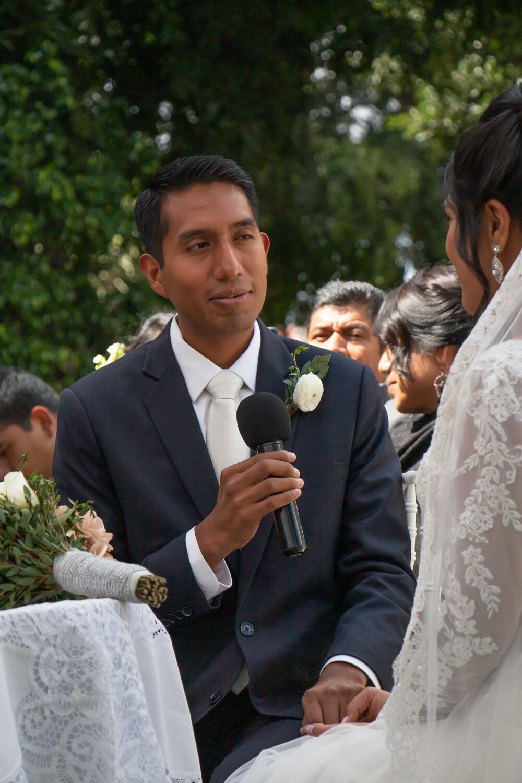 Kathy-Armando-Wedding-18.jpg