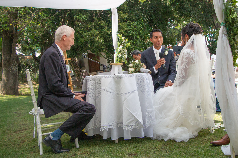 Kathy-Armando-Wedding-19.jpg