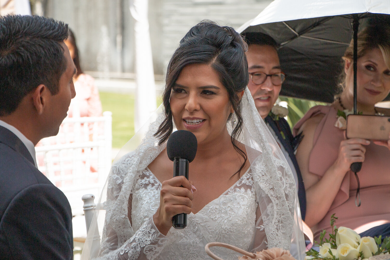 Kathy-Armando-Wedding-20.jpg