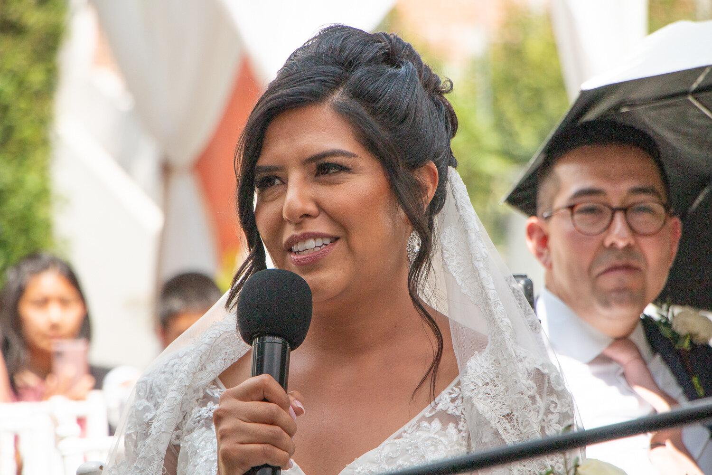 Kathy-Armando-Wedding-21.jpg