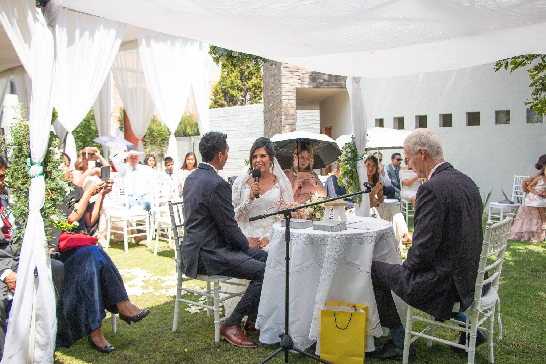 Kathy-Armando-Wedding-23.jpg