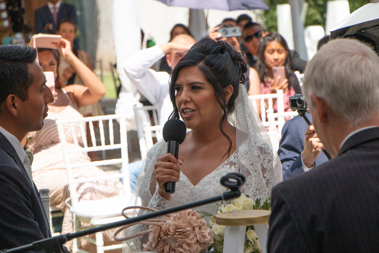 Kathy-Armando-Wedding-24.jpg