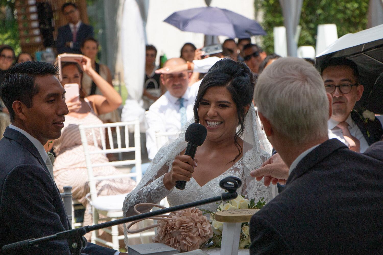 Kathy-Armando-Wedding-25.jpg