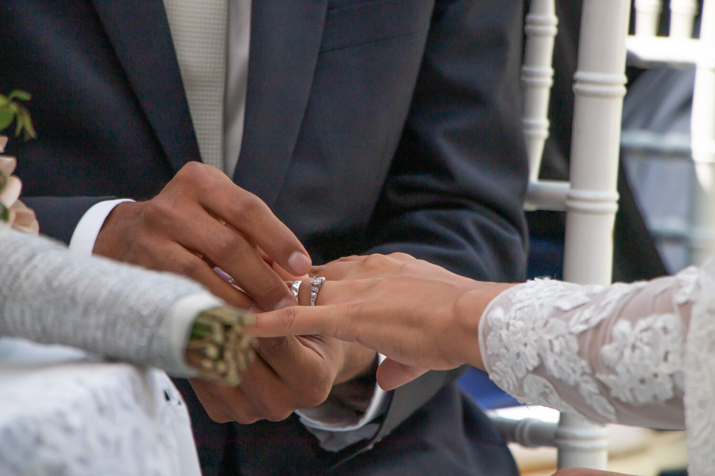 Kathy-Armando-Wedding-28.jpg
