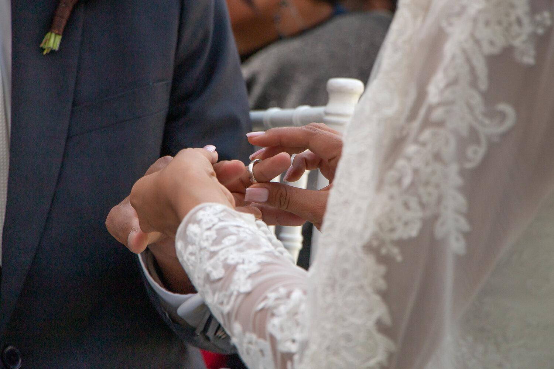 Kathy-Armando-Wedding-31.jpg