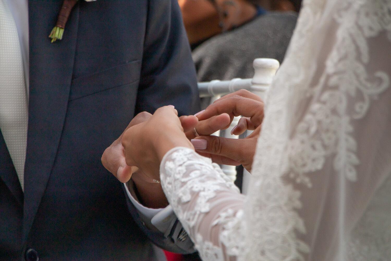 Kathy-Armando-Wedding-33.jpg