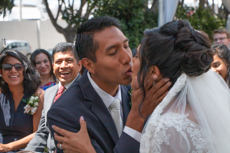 Kathy-Armando-Wedding-36.jpg