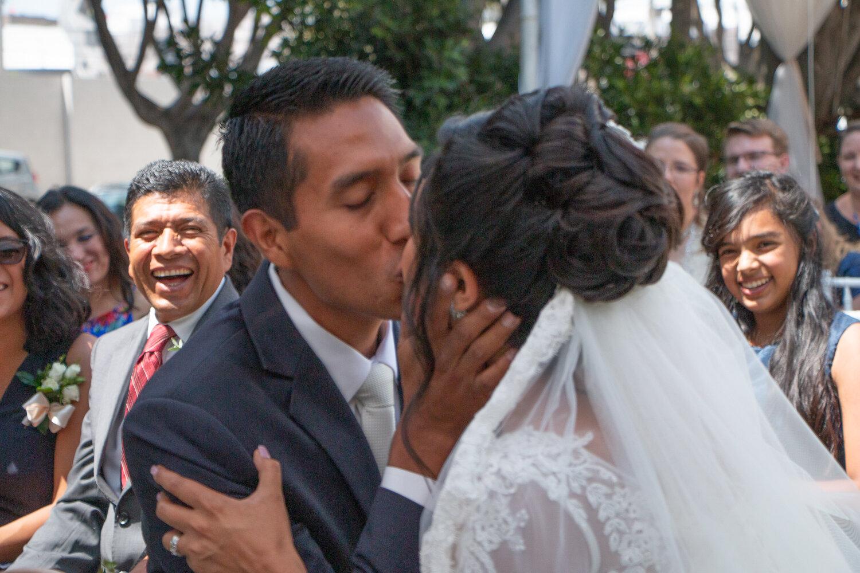 Kathy-Armando-Wedding-38.jpg