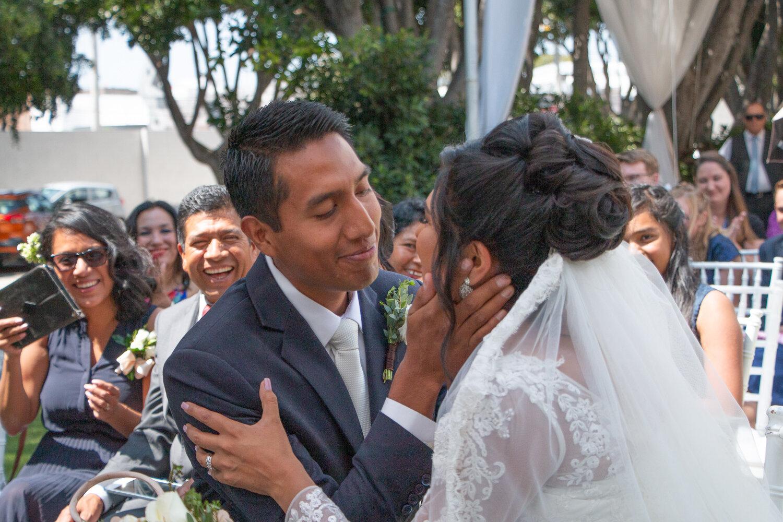 Kathy-Armando-Wedding-40.jpg