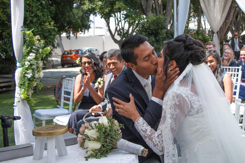 Kathy-Armando-Wedding-41.jpg