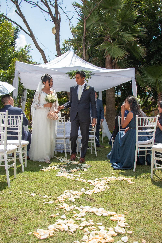 Kathy-Armando-Wedding-46.jpg
