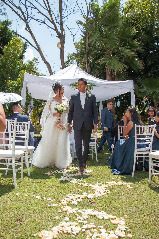 Kathy-Armando-Wedding-47.jpg