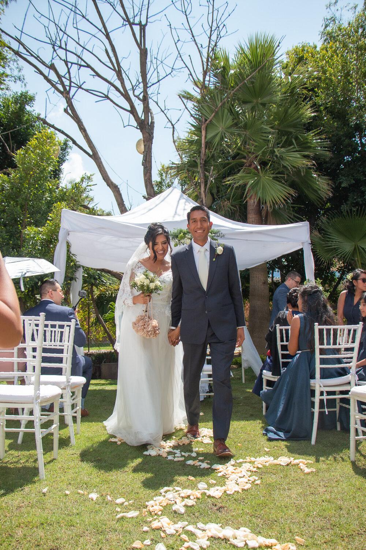 Kathy-Armando-Wedding-48.jpg