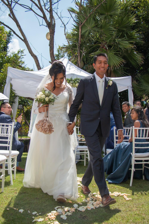 Kathy-Armando-Wedding-49.jpg