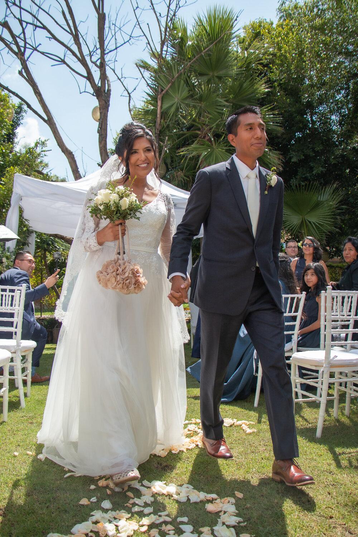 Kathy-Armando-Wedding-51.jpg