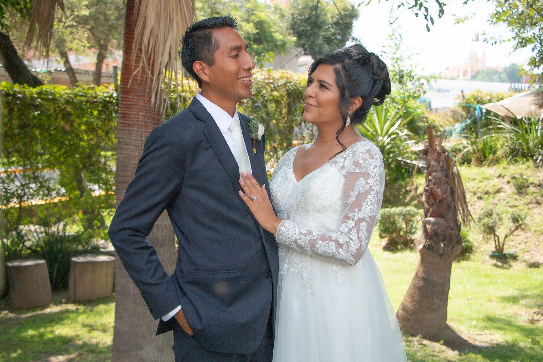 Kathy-Armando-Wedding-52.jpg