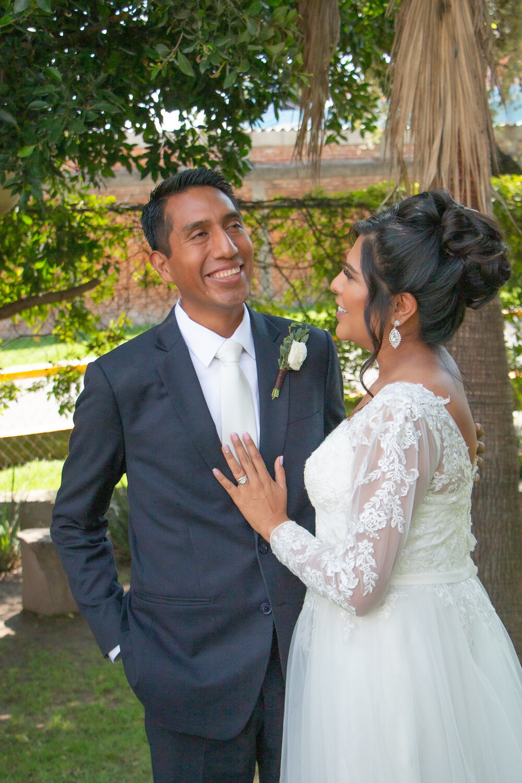 Kathy-Armando-Wedding-53.jpg