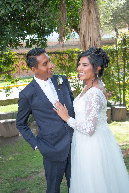 Kathy-Armando-Wedding-54.jpg