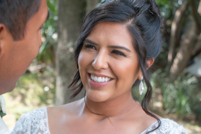 Kathy-Armando-Wedding-55.jpg