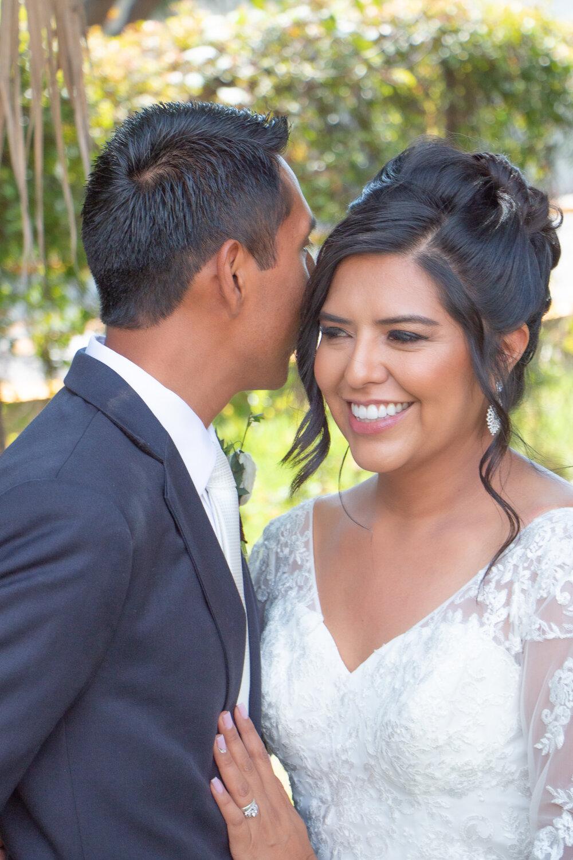 Kathy-Armando-Wedding-60.jpg