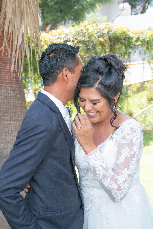 Kathy-Armando-Wedding-63.jpg