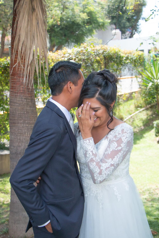 Kathy-Armando-Wedding-64.jpg