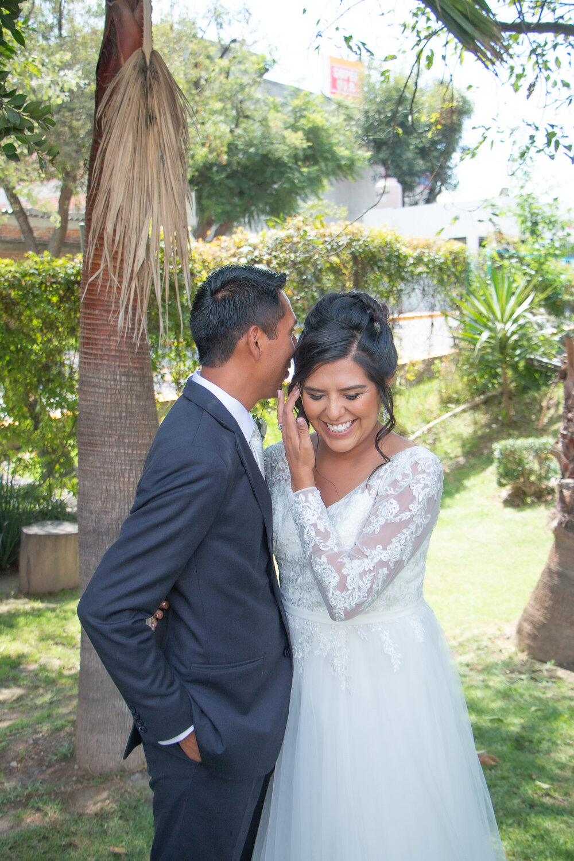 Kathy-Armando-Wedding-65.jpg