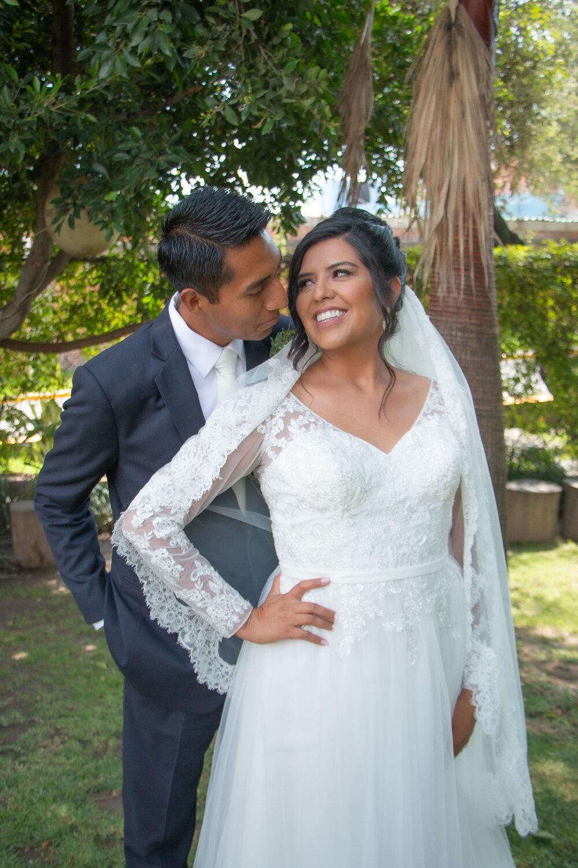 Kathy-Armando-Wedding-66.jpg