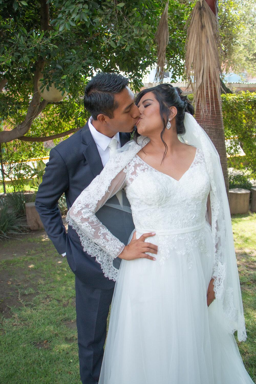 Kathy-Armando-Wedding-68.jpg