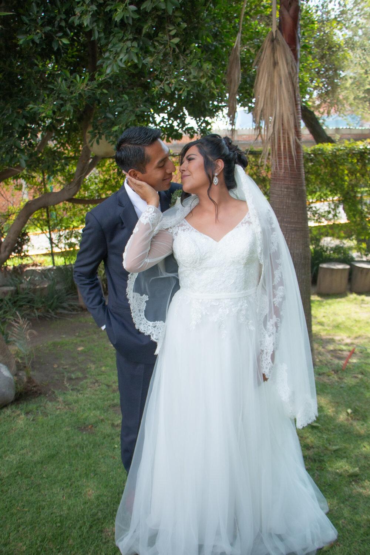 Kathy-Armando-Wedding-73.jpg