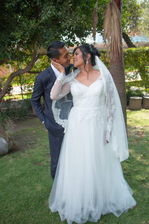 Kathy-Armando-Wedding-74.jpg