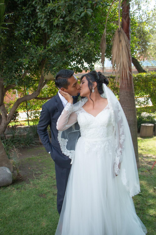 Kathy-Armando-Wedding-75.jpg