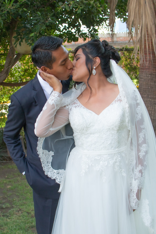 Kathy-Armando-Wedding-76.jpg