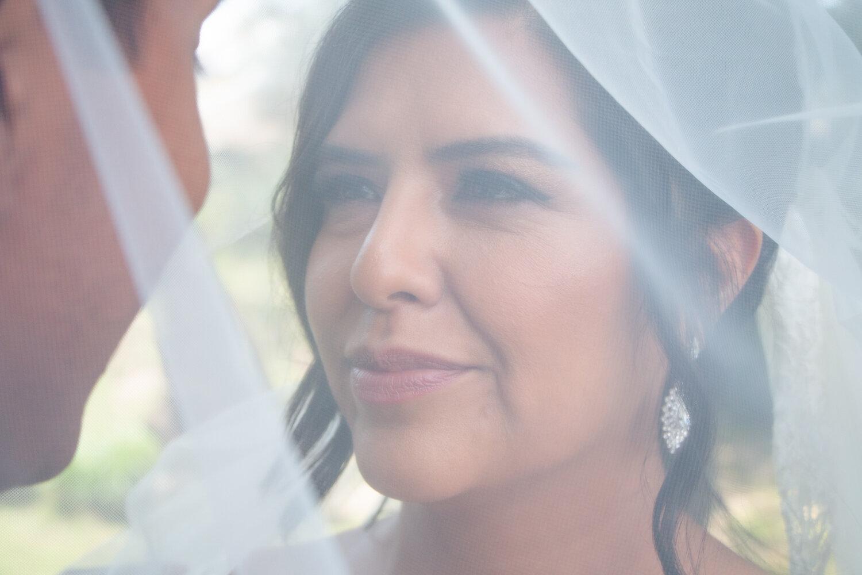 Kathy-Armando-Wedding-78.jpg
