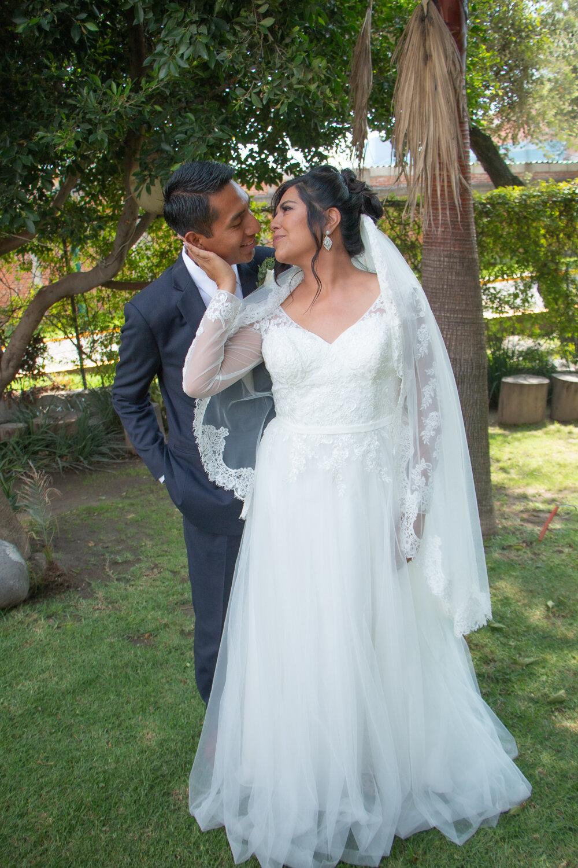Kathy-Armando-Wedding-77.jpg