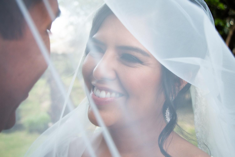 Kathy-Armando-Wedding-80.jpg