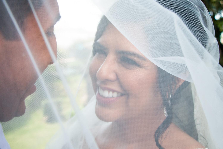 Kathy-Armando-Wedding-82.jpg