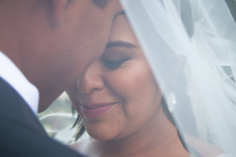 Kathy-Armando-Wedding-87.jpg