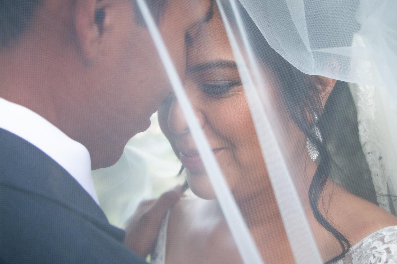 Kathy-Armando-Wedding-84.jpg