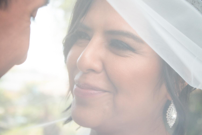 Kathy-Armando-Wedding-88.jpg
